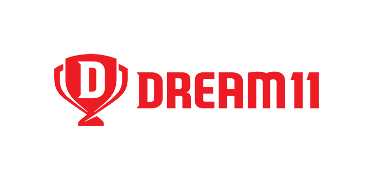 The success story of India's biggest Fantasy Sports platform Dream11
