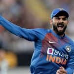 Who is the Richest Cricketer in the world? - Top 10 Countdown