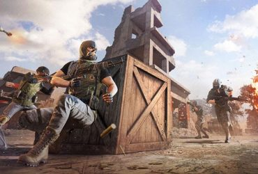 PUBG Tips: How to increase RP in PUBG Mobile?