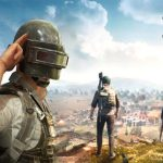 PUBG Mobile Guide: How to get your Weapon Master title in PUBG?