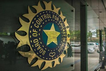 BCCI looks set to conduct IPL from 26 September 2020