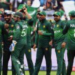 Coronavirus scare: 7 more Pakistani players test positive for COVID - 19