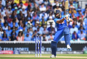 Today Match Prediction: Who is going to win ICC ODI Cricketer of the Year in 2021?