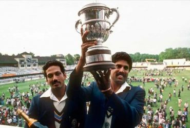 Top 5 most memorable 5-wickets hauls by Indian bowlers in the history of World Cup