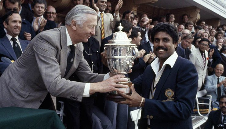 Who is the best captain of India? - Top 5 best captains of India
