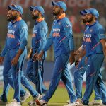 Latest 2020 Indian Cricket Players Salary List