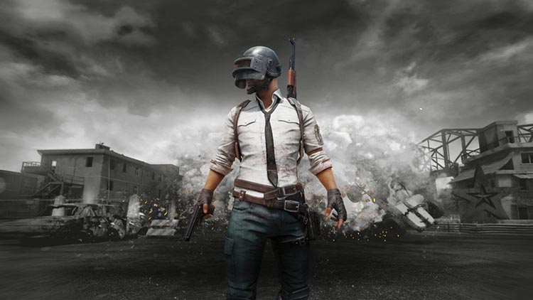 5 Easy Ways to Increase your kill ratio in Pubg TDM Mode