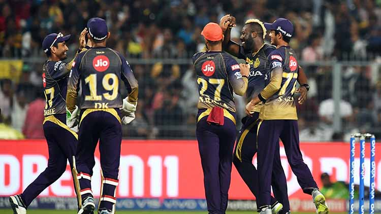 Which IPL team has more fans? - Finding the most popular IPL Team in 2020