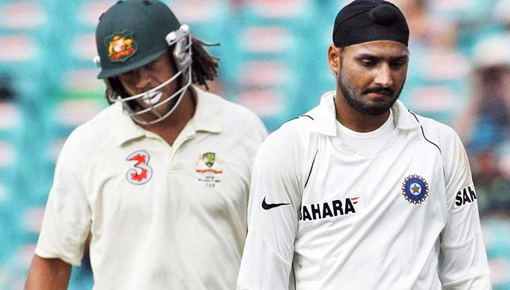 10 Times when Racism Tarnished the image of Cricket