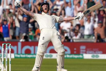 Today Match Prediction – Who Will Win 2021 ICC Cricketer of the Year?