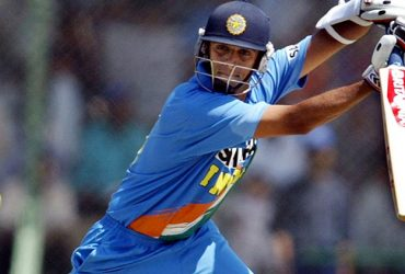 Top 3 Indian Batsmen with Maximum Runs at Number 4 Position in ODI