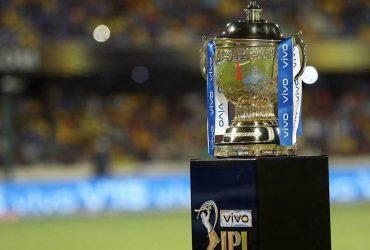 How do IPL teams make money? - IPL Business Model