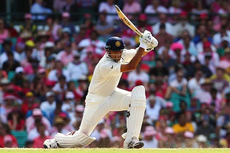 Cricket Facts - Most balls faced in an innings by a Batsmen in Cricket!