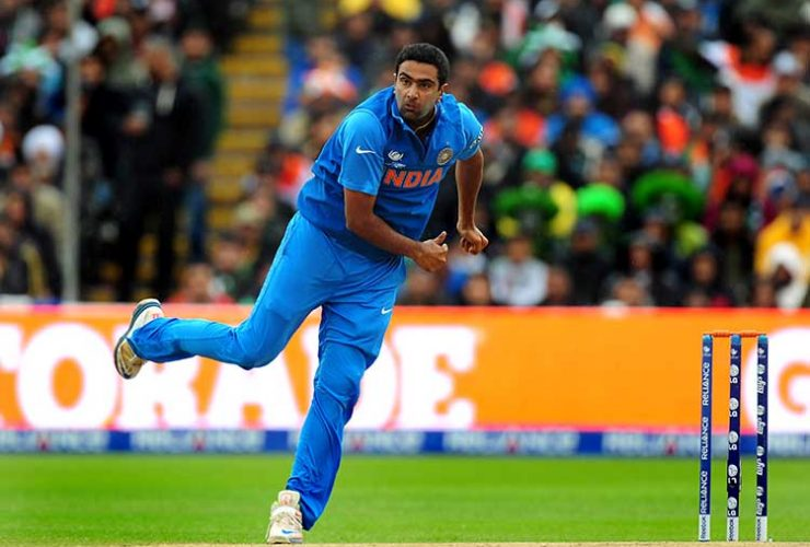 Top 3 Highest wicket-takers for India in ODI without a 5 Wicket haul