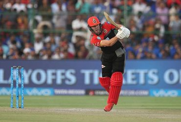 IPL Records: Top 5 IPL Teams with the Most 200+ Scores