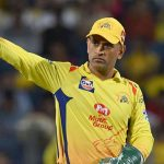 Cricket Facts - Who is the first-ever Cricket Captain to win 100 matches in IPL History?