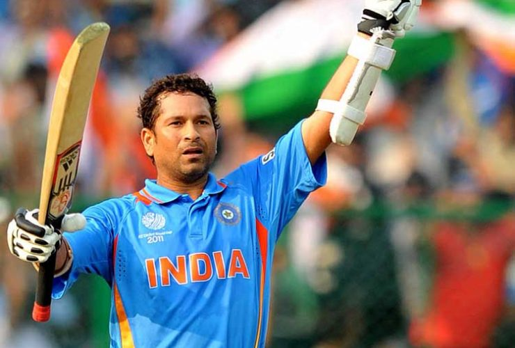 3 Indian Cricketers who have made Most ODI Appearances in a Row