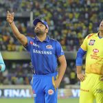 Today Match Prediction - Who will win IPL 2020 in UAE?