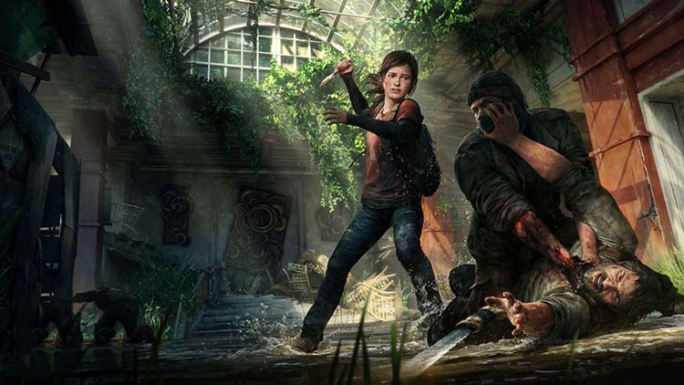 The Last Of Us PC: Requirements, Game Review & more