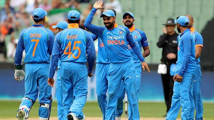 Predicted Winner of ODI Super League