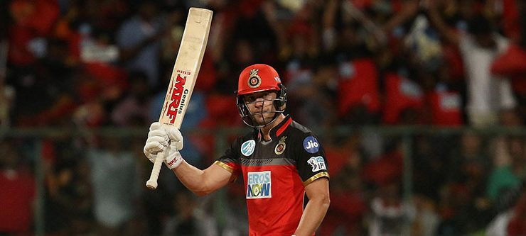 Top 3 players with the highest number of 'Man of the Match' awards in IPL