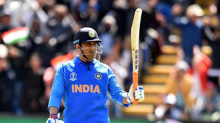 The Highest Wicket-keeper Batsman Score in ODI Cricket