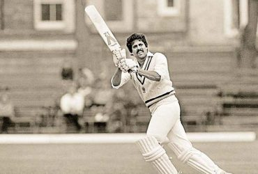 Top 5 Indian Batsmen who have scored the Fastest Test Century