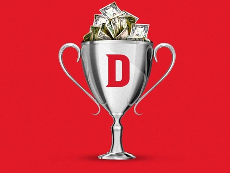 The Dream11 Business Model  - How does dream11 Work?