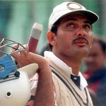 Cricket Facts - Who is the only batsman to score three centuries in his first three test matches?