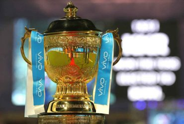 BCCI to meet primary stakeholders to Discuss Final Plans for IPL 2020