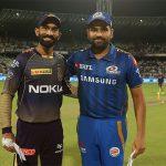 MI Vs KKR Head To Head Records in IPL History