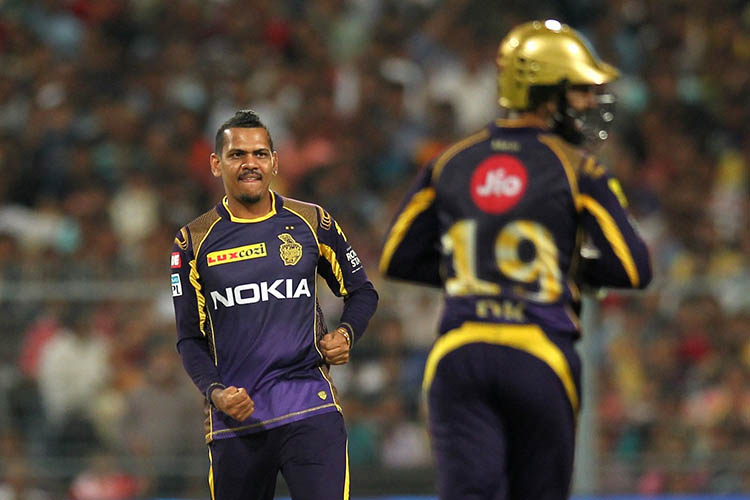 Top 5 player picks that could prove costly for franchises in IPL 2020