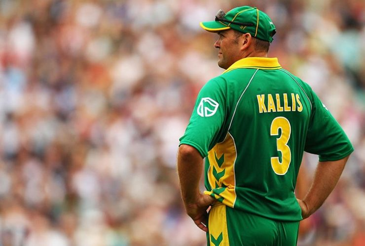 Who is the best All-rounder in cricket History? - Top 10 Countdown
