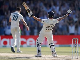 3 Reasons why England could dominate International Cricket for some time!