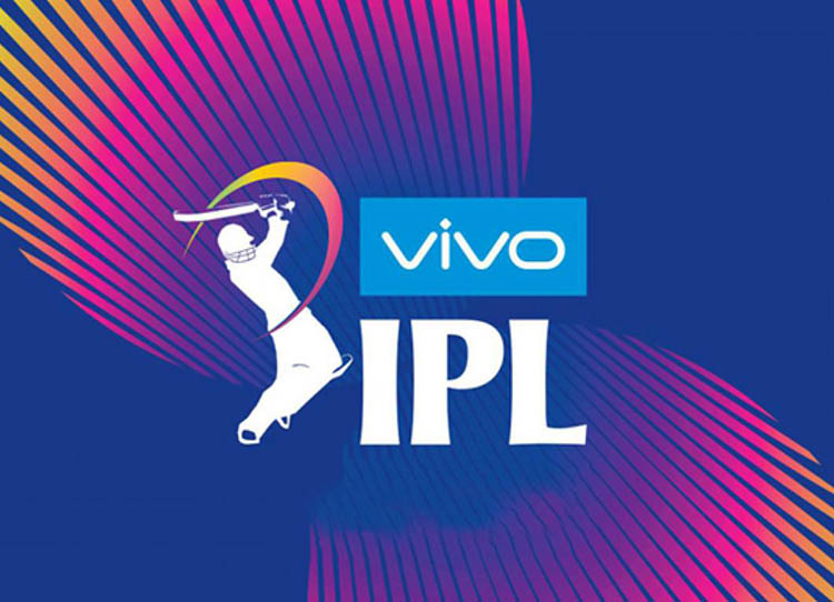 Mobile Maker Vivo all set to exit as IPL's title sponsors