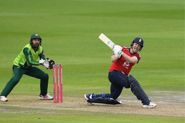 Who will win today? – England vs Pakistan – 3rd T20I – Pakistan Tour of England