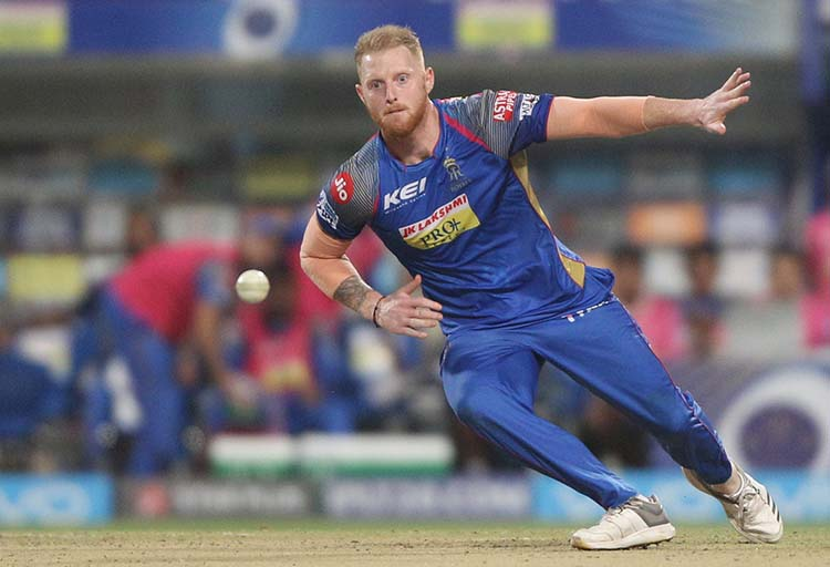 Top 5 IPL Players who didn't justify their 10 Crore+ Price Tag