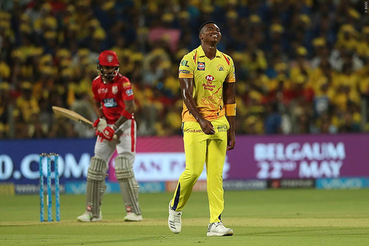 Top 5 underrated foreign players who can be match-winners for their IPL Teams