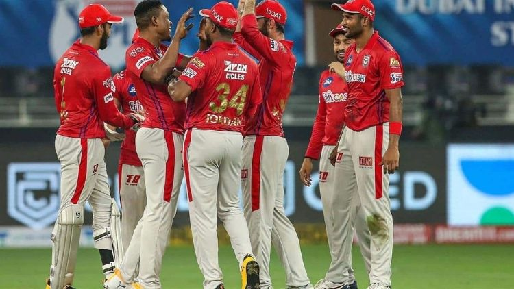 RR vs KXIP - Who will win the match, Today Match Prediction