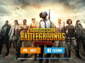 Pubg Corporation axes Tencent's license to get unbanned in India