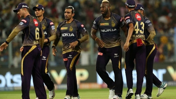 IPL can be brought under the NCB scanner