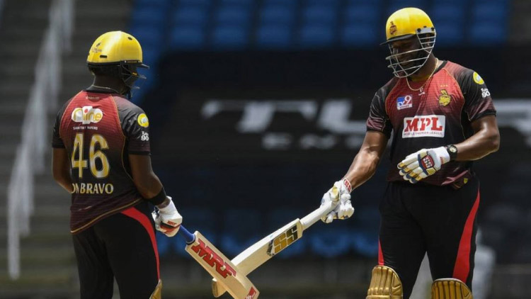 TKR vs SLZ - Who will win the match, Today Match Prediction