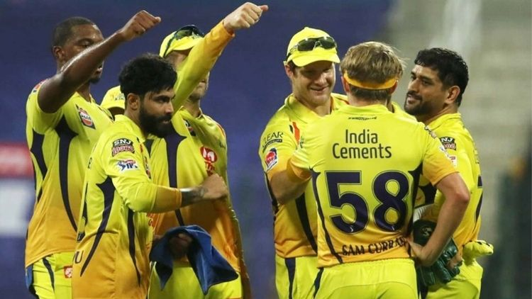 CSK vs DC - Who will win the match, Today Match Prediction
