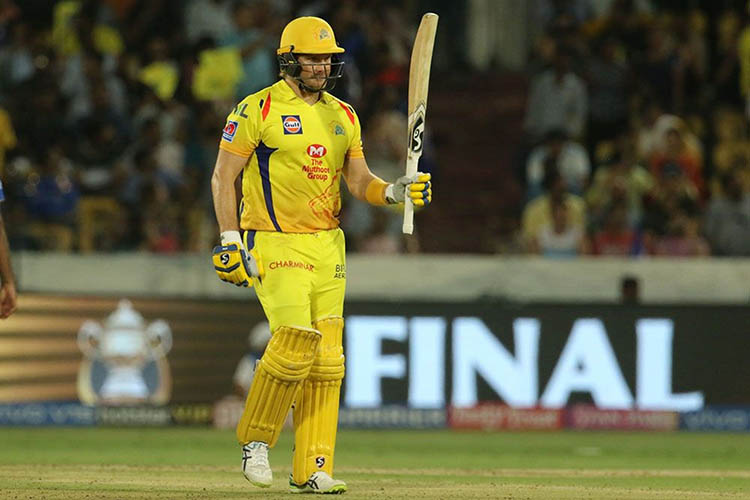 IPL 2020: Top 5 players likely to play their final season