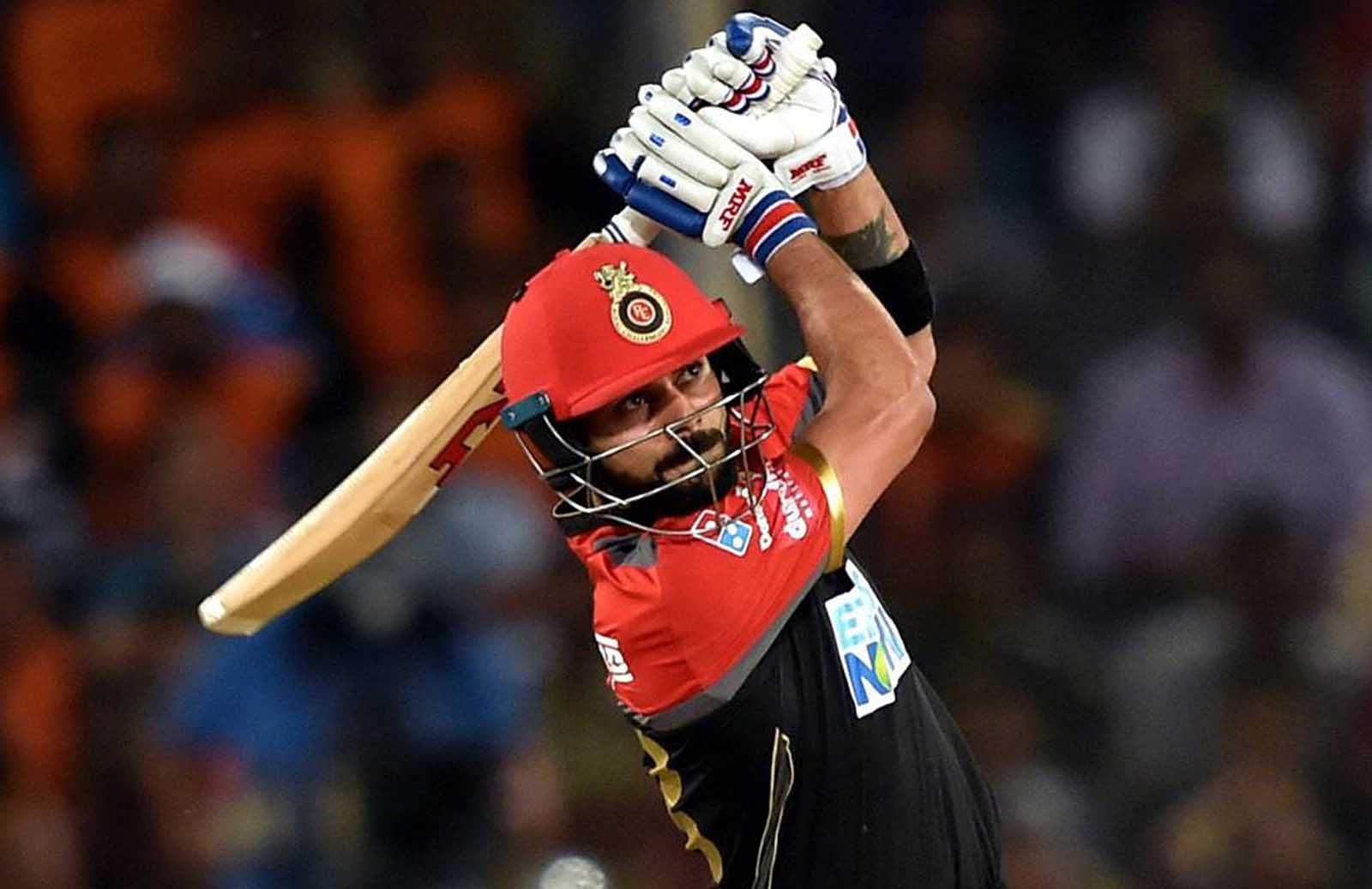 """""""He stepped out and hit SanathJayasuriya for a six,"""" Harbhajan Singh throws light on the first face-off with Virat Kohli"""