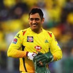"""""""Everyone is Waiting for him,"""" Sunil Gavaskar Eager to Watch MS Dhoni"""