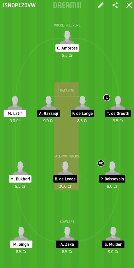 Grand League