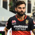 Virat Kohli Fined INR 12 Lakhs For Slow Over-Rate Against KXIP: Reports