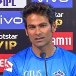 Mohammad Kaif Gives Hint on Ashwin's Replacement Against CSK