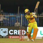 CSK skipper MS Dhoni to Bat up the order against Delhi Capitals: Reports